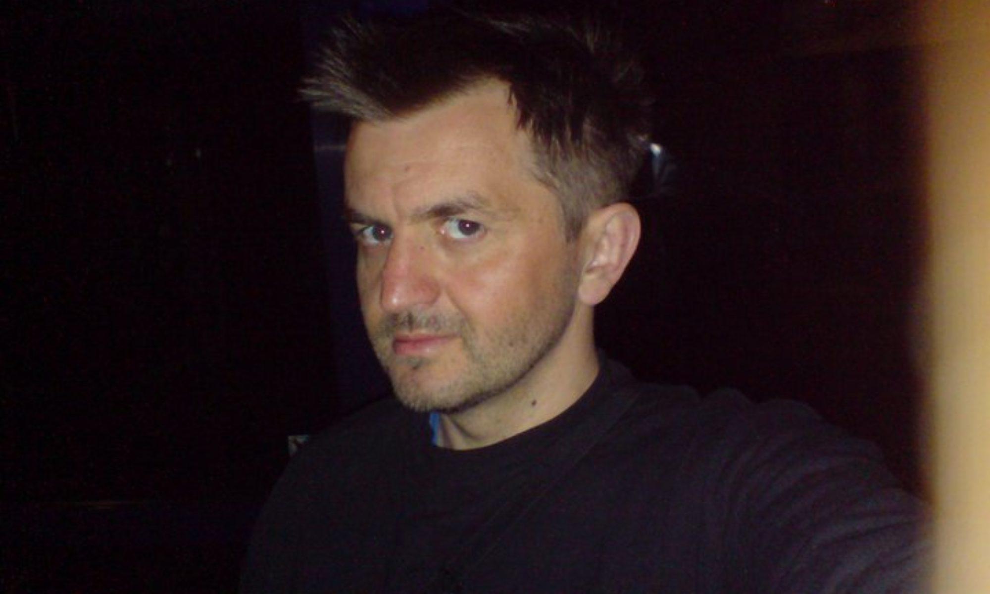 Emil Tokarczyk